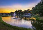 Open Air Resorts – RV Park & Campground