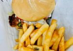 Castro's Bar & Grill - Lakeway Bar & Grill