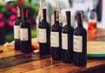 Hoekstra Brothers Fine Wine