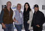 Lake Travis Film Festival - Bringing Great Films & Filmmakers to the Lake