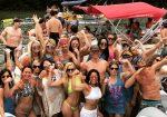 ATX Party Boats - Lake Travis Boat Rentals
