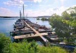 Highland Lakes Marina