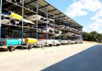 Highland Lakes Marina - Full service marina located on the northeast shore of Lake Travis in Volente, TX.