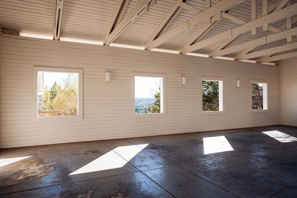 Music Hill Ranch = Lake Travis Event Venue & Recording Studio