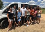 Hill Country Libation Tours