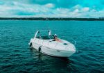 ATX Yacht Charters