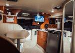 ATX Yacht Charters - Lake Travis Yacht Rental