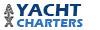 ATX Yacht Charters - Lake Travis Yacht Charter