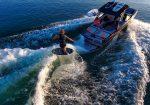 Lake Dreams ATX – Wake Lessons and Boat Rentals