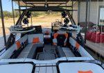 Lake Dreams ATX - Lke Travis Wake Lessons and Boat Rentals