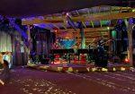 Planet Rock Distillery - Lake Travis Vodka Distillery