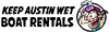 Keep Austin WEt - Lake Travis Boat RentalsKeep Austin Wet - Lake Travis Boat Rentals