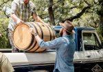 Vista Brewing - Craft Brewery - Driftwood, TX