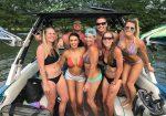 Lake Life Texas – Wake Boat Rentals & Lessons