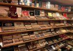 Lakeway Speakeasy - Lakeway Cigar and Whiskey Bar