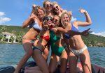 Happy Hour Boat Rentals