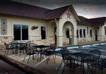 Lago Bistro - Lago Vista Coffee Shop and Restaurant