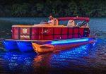 Longhorn Leisure Boat Rentals