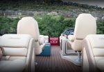 Longhorn Leisure - Lake Travis Boat Rentals