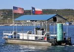 Lake Travis Parties – Party Boat Rentals
