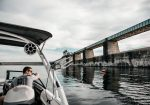 Lone Star Boat Rentals