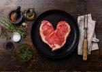 Texas Beef Traders - Lakeway Beef Retailer