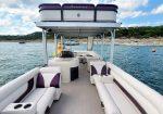 Boats & Coves - Lake Travis Boat Rentals